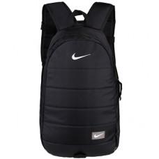 Рюкзак Nike черный no:9016